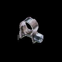 ZINC-PLATED