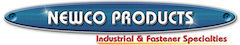 Newco Products